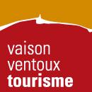 Carnet d 39 adresses soci t menuiserie sur mesure dr me - Office de tourisme de vaison la romaine ...
